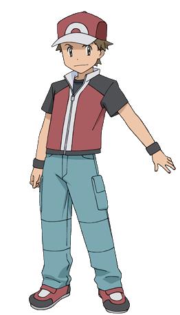 File:Silus anime artwork.png