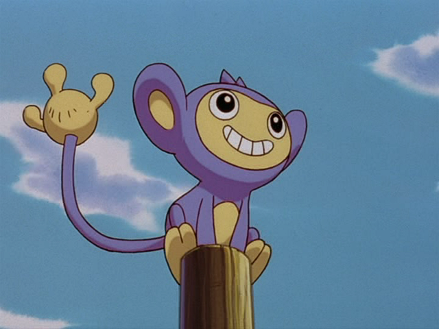 File:Sean's Aipom.png