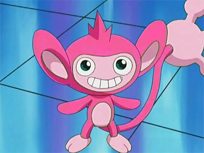 File:Silus Aipom.png