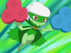 Lyra Roserade.png