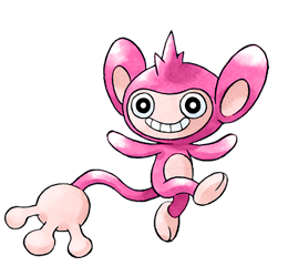File:Silus's Shiny Aipom.png