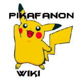 Wiki.png