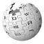 File:Wikipedia small logo.png