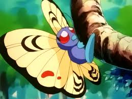File:Jason's Butterfree.jpg
