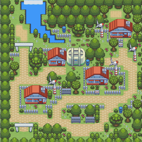 File:Eden Town.png