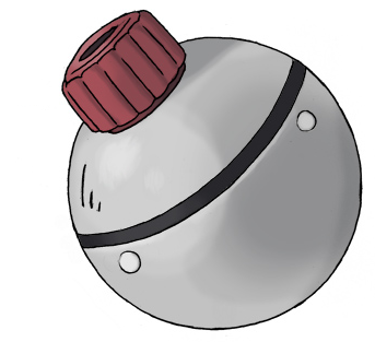 File:Old Ball.png