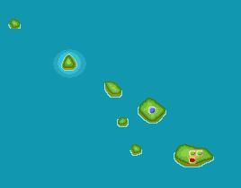 Cirtus Island.jpg