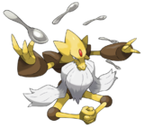 Mega alakazam modified by tomycase-d6qs19t.png