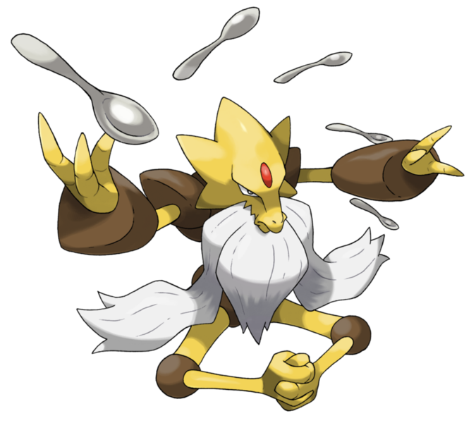 File:Mega alakazam modified by tomycase-d6qs19t.png