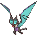 715Noivern.png
