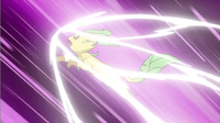 Leafeon Aerial Ace.png