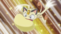 Meowth f swipes.png
