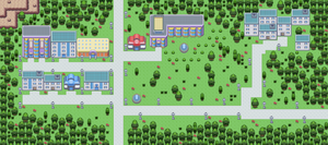 Strawflower Town.png
