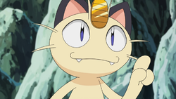 Rocket Meowth.png