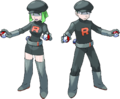 Team Rocket Grunts.png