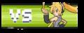 Thumbnail for version as of 04:37, 5 November 2013