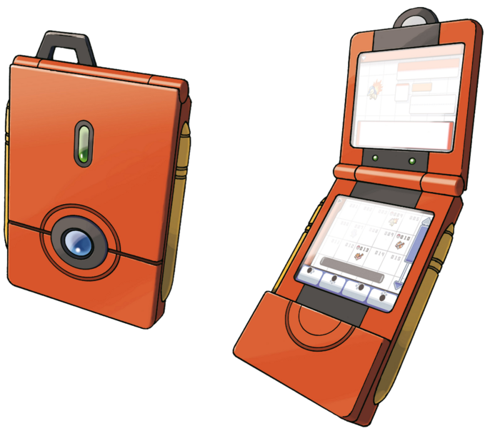 File:PokéDex HGSS m.png