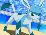 Silus Glaceon.png