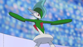 Andreas Gallade.png