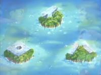 Cardinal Islands.png