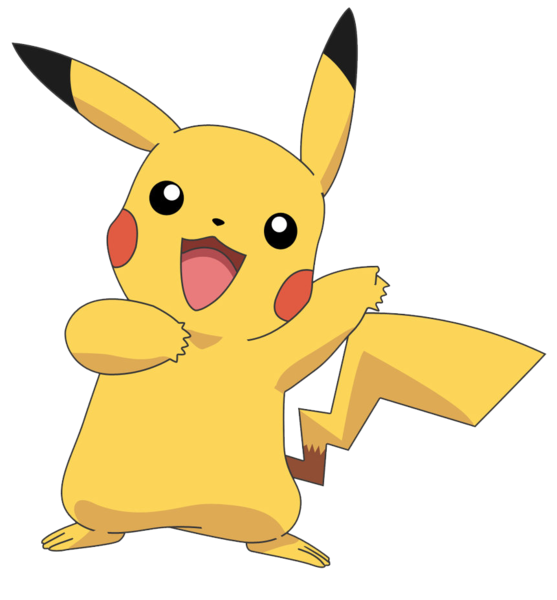 File:Ash Pikachu.png