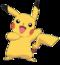 Ash's Pikachu.png