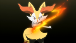 Sean's Braixen.png