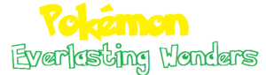 Everlasting Wonders Logo.png