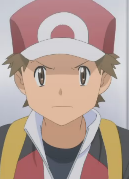 File:Silus main anime.png