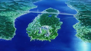 Lorem Island from above.png