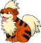 058Growlithe Dream.png