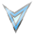 Draco Badge