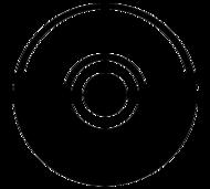 Head Admin Symbol.png