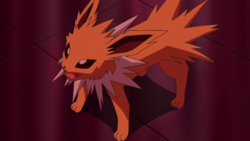 Sean's Jolteon.png