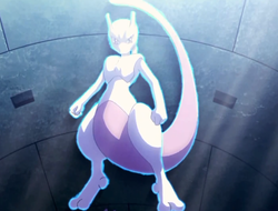 Mewtwo Three.png