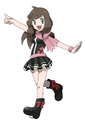 Trainer fantasy by rocketharuka-d49v43d.png