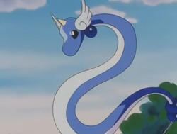 Sean's Dragonair.png