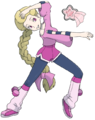 Gym leader celeste by sylver1984-d56zlm5.png