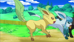 Sean's Leafeon.png