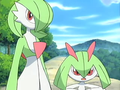 Andreas Gardevoir and Kirlia.png