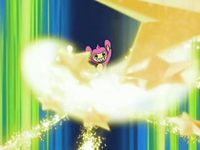 Jason's Aipom Swift.png