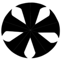Team Cosmos logo.png