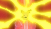 800px-Pichu Thunderbolt.png