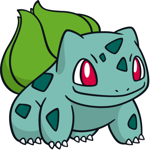 File:001Bulbasaur Dream.png