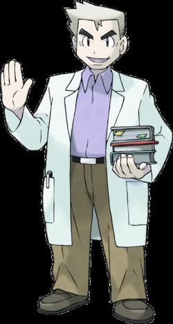 Professor Oak.png