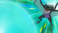 Ryan Noivern.png