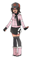 Haruka winter outfit by rocketharuka-d4egzas.png