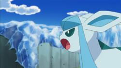 Sean's Glaceon.png