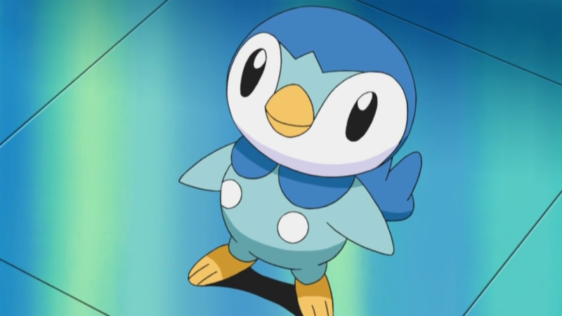 File:Piplup starter.png