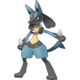 448Lucario.png